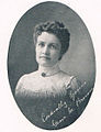 Grace Mann Brown.jpg
