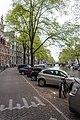 Grachtengordel-West, Amsterdam, Netherlands - panoramio (9).jpg