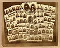 Graduates of the Yaroslavl theological seminary 1909.jpg