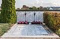 Grafenstein Friedhof Grabstaette Grafenfamilie Czernin von Chudenitz 27102015 8496.jpg