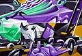 Graffiti, Wiesenweg, Berlin-Friedrichshain, Bild 1.jpg