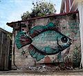 Graffiti (Zipolite, Oaxaca) 02.jpg