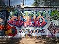 Graffiti in Rome - panoramio (104).jpg