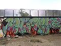 Graffiti in Rome - panoramio (63).jpg