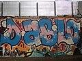 Graffiti in Rome - panoramio (85).jpg
