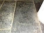 Grafstenen in St Stevenskerk (Nijmegen) 14.JPG