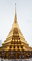 Gran Palacio, Bangkok, Tailandia, 2013-08-22, DD 19.jpg