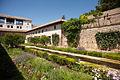 Granada PM 090993 E.jpg