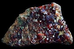 Lutetium hafnium dating