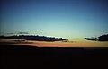 Grand Canyon 00623 n 7ab88k78v201 (2540851762).jpg