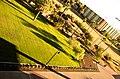Grand Canyon University, Phoenix, Arizona - panoramio (67).jpg
