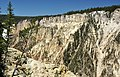Grand Canyon of the Yellowstone River (Yellowstone, Wyoming, USA) 12 (46766092375).jpg