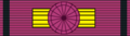 Grand Cross Order of the Crown Württemberg.png