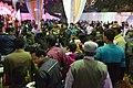 Grand Dinner - Odia Hindu Wedding Ceremony - Kamakhyanagar - Dhenkanal 2018-01-24 8686.JPG