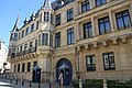 Grand Ducal Palace (Luxembourg) 20180627.jpg