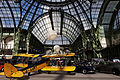 Grand Palais - PA00088877 - Bonhams 2013 - Vue d'ensemble - 002.jpg