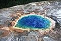 Grand Prismatic Spring (aerial) (9951906d-3887-48a1-a230-096a47152b23).jpg