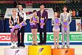 Grand Prix Final 2010 – Juniors – Pairs.jpg