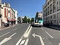 Grande Rue Charles Gaulle Nogent Marne 3.jpg