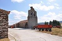 Grandes-Iglesia de san Juan Bautista.jpg