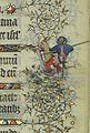 Grandes Heures de Jean de Berry Fol. 122r - grotesque.jpg