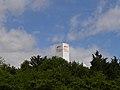 Grangemouth, UK - panoramio (10).jpg