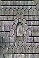 Granhults kyrka - KMB - 16001000013845.jpg