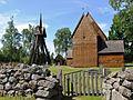 Granhults kyrka Exteriör 01.jpg