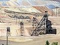 Granite Mountain Mine headframe (Butte, Montana, USA) 2.jpg