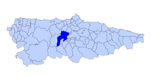 Grau Asturies map.svg
