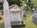 Grave of G.B. McFarland.jpg