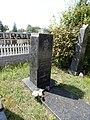 Grave of Oleksandr Barabanov (1).jpg
