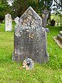 Grave of Sir Charles Elliot.jpg