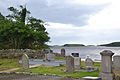 Graveyard at Donegal Bay.jpg