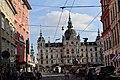 Graz, Rathaus, Bild 1.jpg