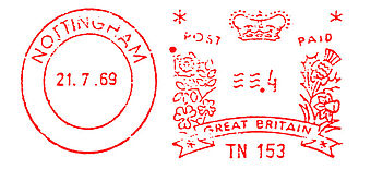 Great Britain stamp type F11.jpg