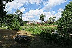 Great Brook Farm State Park, Carlisle MA.jpg