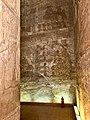 Great Hall, The Great Temple of Ramses II, Abu Simbel, AG, EGY (48017123928).jpg