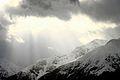 Great Himlayan National Park, Himachal Pradesh, India.jpg