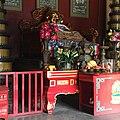 Great Lama Temple Beijing IMG 5753 Hall of the Heavenly Kings.jpg