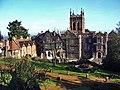 Great Malvern - panoramio (10).jpg