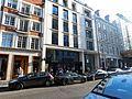 Great Marlborough Street, Soho (33483788715).jpg