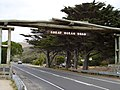 Great Ocean Road - brána - panoramio.jpg