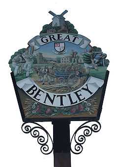 Great bentley sign.jpg