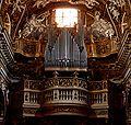 Great organ SM della Vittoria.jpg