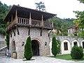 Grece Litochoro Saint-Dionysos - panoramio.jpg