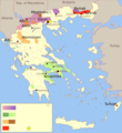 Greece linguistic minorities.png