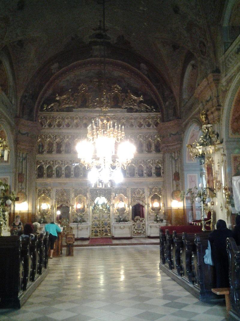 Greek Catholic Cathedral, Uzhhorod 9.jpg