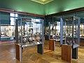 Greek antiquities in the Louvre - Room 42 D201903.jpg