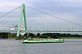 Green Rhine (ship, 2013) 001.JPG